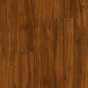 Bruce Spice Laminate Flooring Ottawa