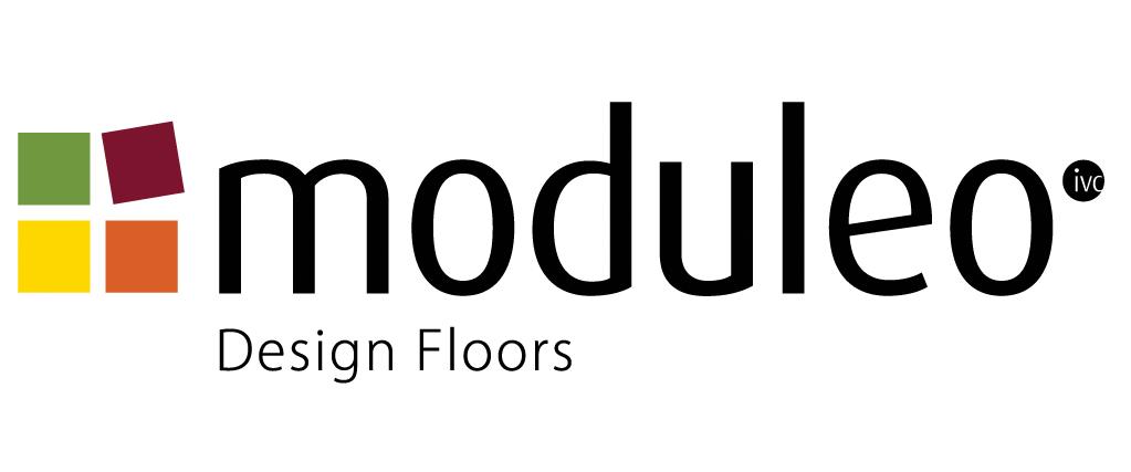 Moduleo Vinyl Flooring