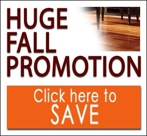 flooring-winter-promotion