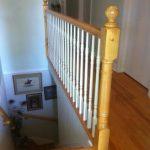 railing2-38165