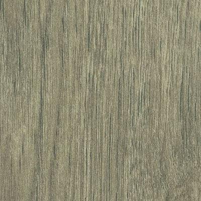 Swatch Desert Dunes Laminate Flooring