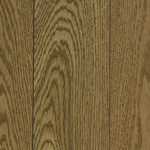 Bistro Latte Hardwood Flooring
