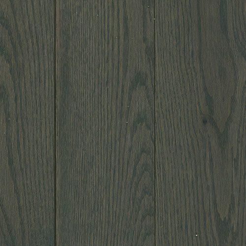 Bistro Oak Americano Hardwood