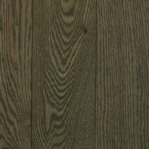 Bistro Oak Kona Hardwood Flooring