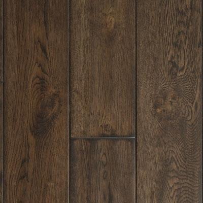 Ottawa Laminate Flooring