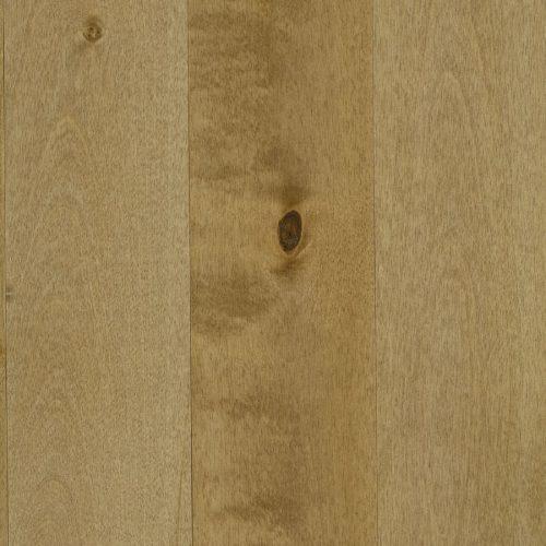 Elysee Avenue Hardwood Flooring