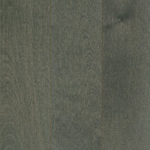 Elysee Grey Eiffel Hardwood Flooring