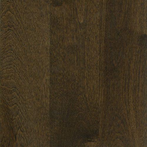 Elysee Triomphe Hardwood Flooring