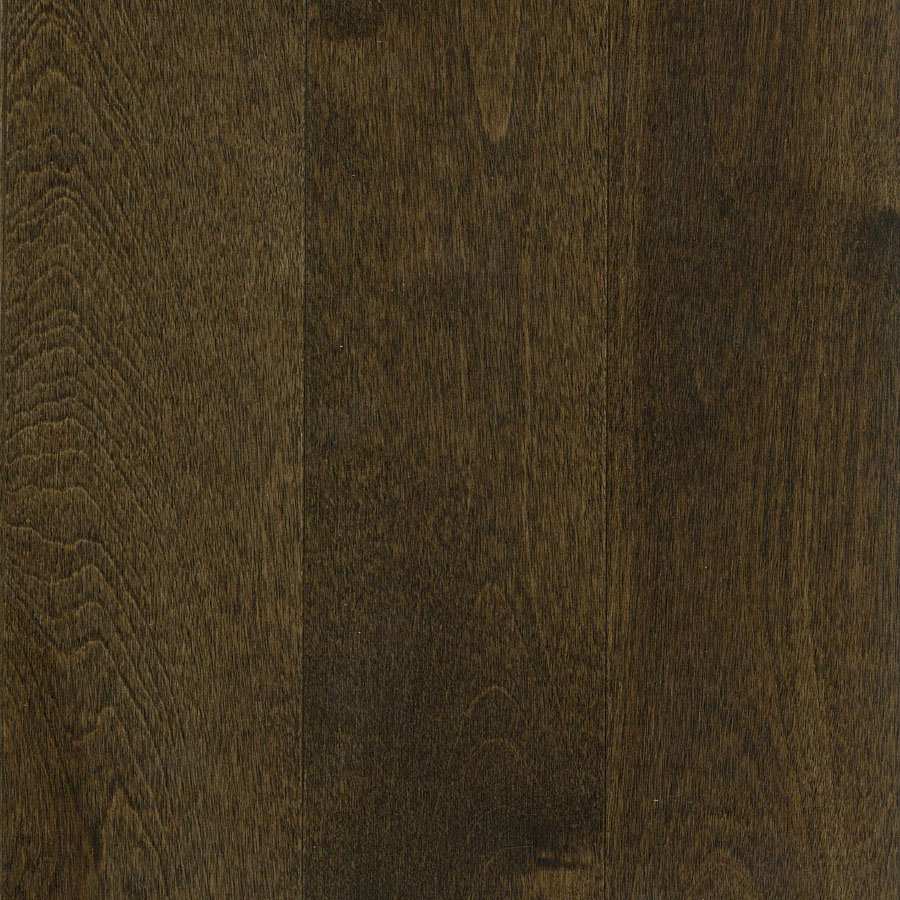 Goodfellow bamboo flooring canada floor matttroy for Goodfellow laminate flooring