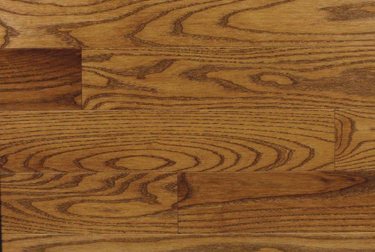 Model Ancestral ASH-92485 Hardwood