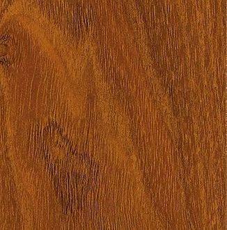 Pradoo Laminate Flooring Ottawa