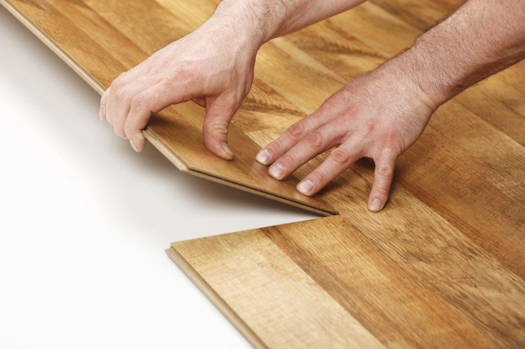 Why Hiring Flooring Experts Is Better Than Diy Ottawa Diamond