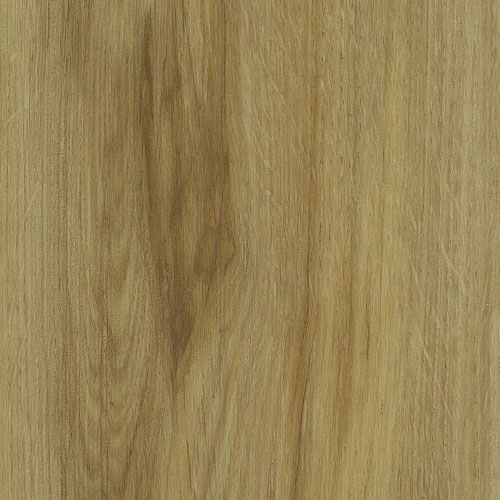 Vinyl Plank Flooring Goodfellow Vinyl Plank Flooring