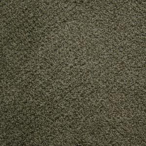 Carpet Flooring Ottawa Carpet Flooring Store In Ottawa Ottawa