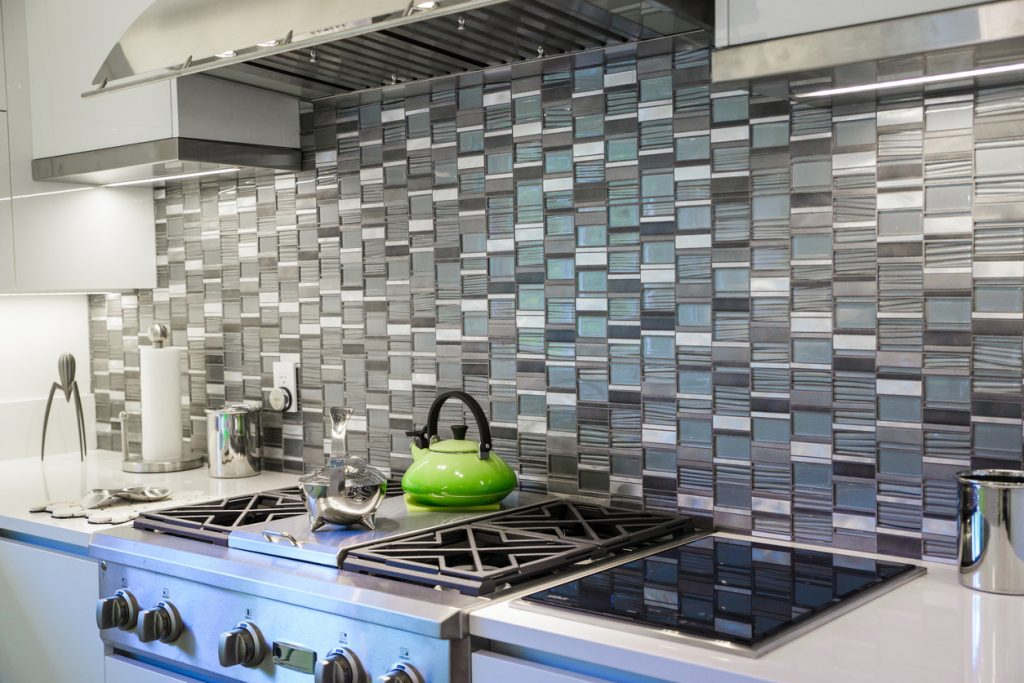 The Rise In Popularity Of Tile Mosaics And Backsplashes Ottawa