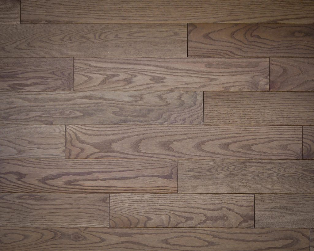 Hardwood Flooring Ottawa Ontario Carpet Vidalondon