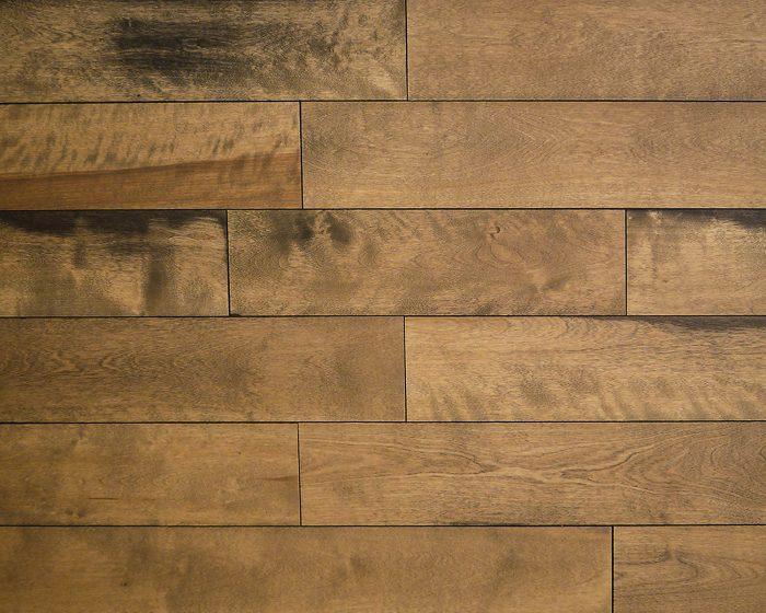 Ottawa Hardwood Flooring Hardwood Flooring Store In