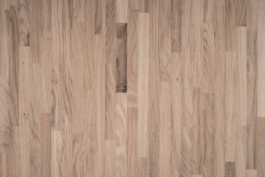 vinyl flexible planks look like wood