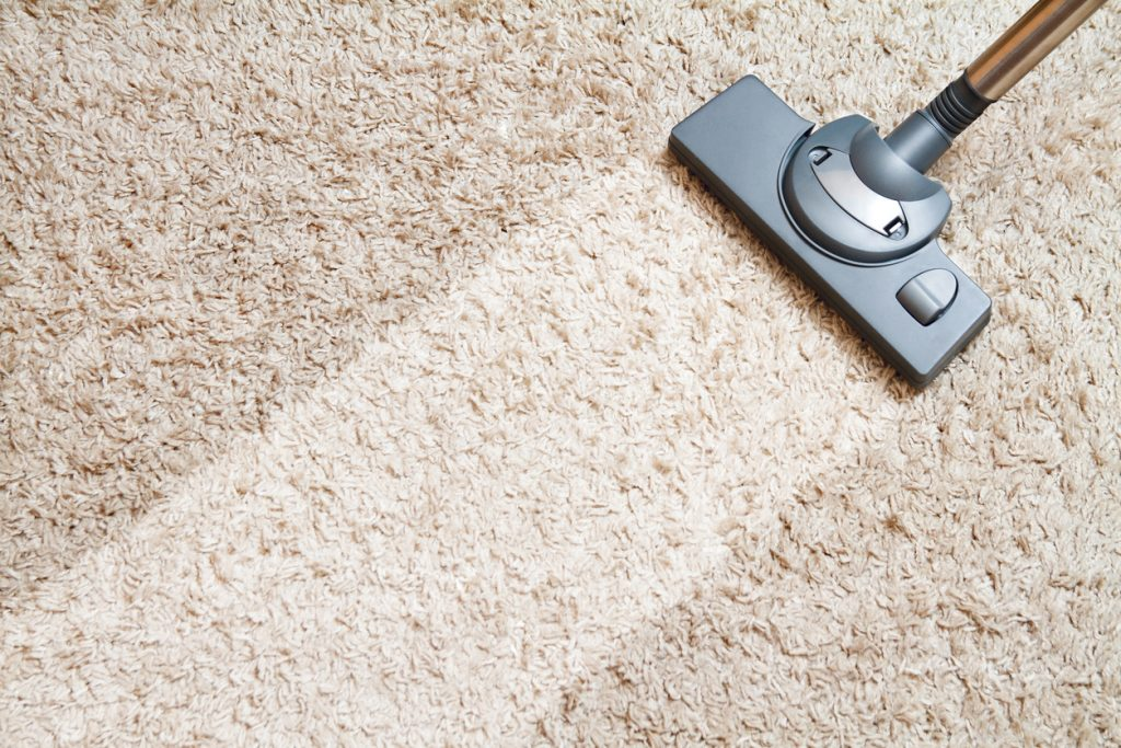 Autumn Is The Best Season For Rug Cleaning Or Replacement