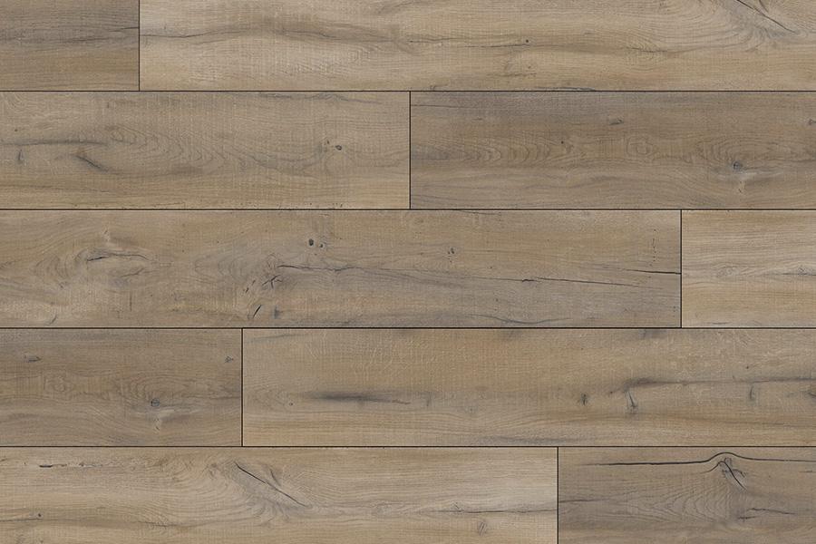 Goodfellow Bamboo Flooring Canada Carpet Vidalondon