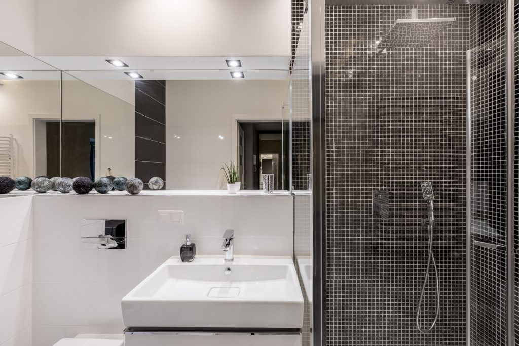5 Reasons To Consider Upgrading Your Bathroom With A Mosaic